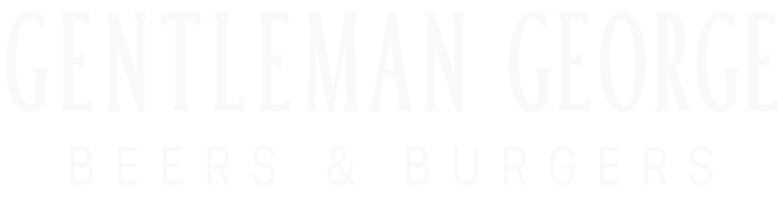 gentlemangeorge logo